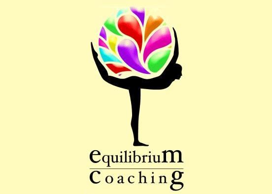 Equilibrium Coaching