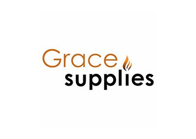 Grace Supplies