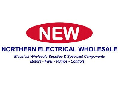 Northern Electrical Wholesale