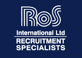 RoS International