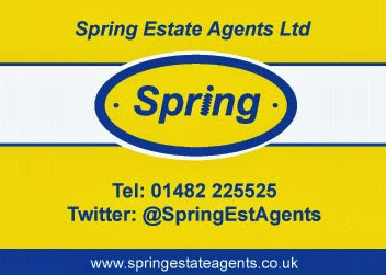 Spring Estate Agents