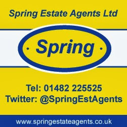 IT Support for Estate Agents