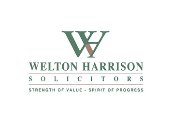 Welton Harrison Solicitors