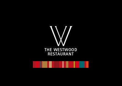 The Westwood Restaurant