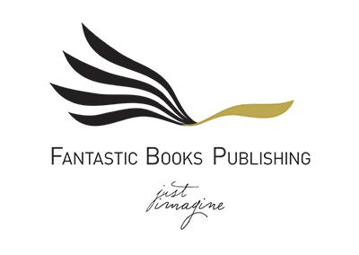 Fantastic Books Publishing