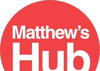 Matthews Hub