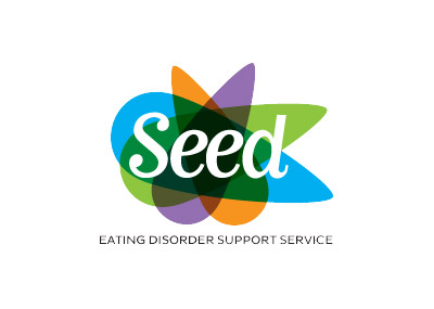 SEED Eating Disorders Charity