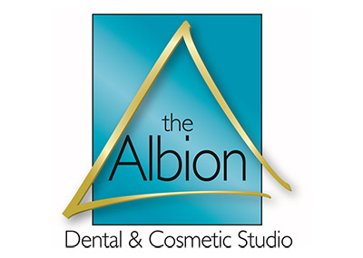 The Albion Dental Surgery