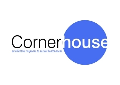 Cornerhouse (Yorkshire)