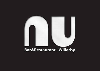 nu bar Willerby